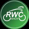 Webshop RWC Ahoy